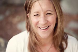 Jennifer Belthoff