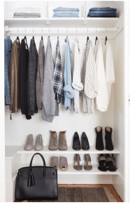 closetgoals-e1551660607181.png