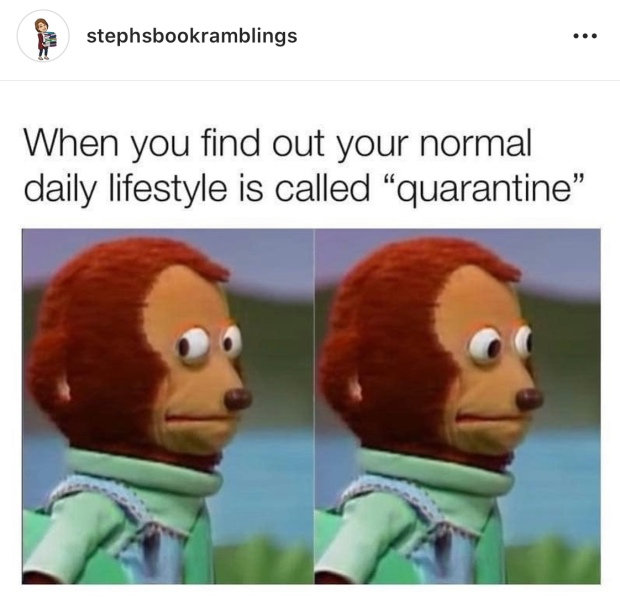 @stephsbooksramblings